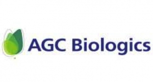 AGC Biologics Expands Capacity at Denmark Facility