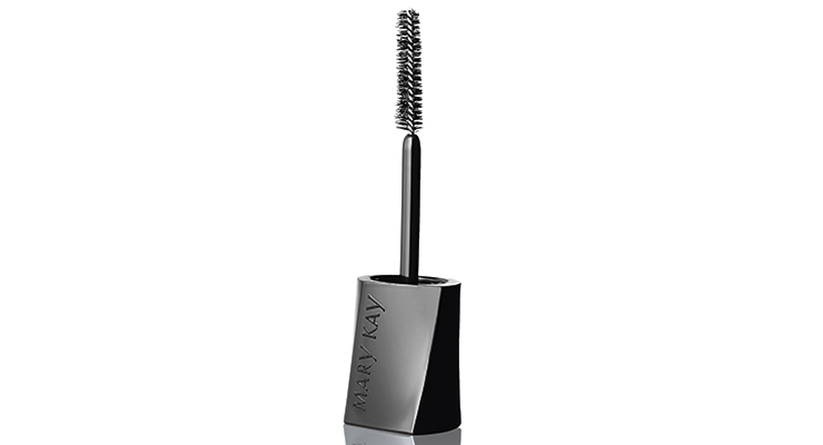 Geka recently developed Lash Intensity by Mary Kay: The mascara was first produced in Germany, but the biggest issue was reducing the lead time. Transferring production from Europe to the U.S. saved six weeks of transit and added a big gain in flexibility.