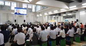 Heidelberg Presents Latest Digital Solutions,