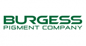 Coatings Technical Manager