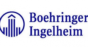Boehringer Provides CMC Services for CANbridge