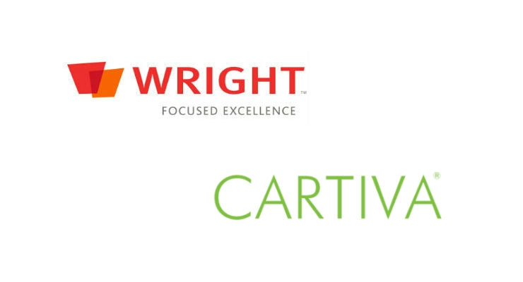 Wright Medical to Acquire Cartiva Inc.