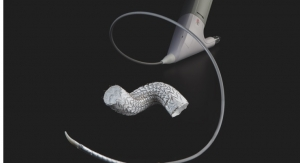 Gore Announces First In-Human Use of GORE TAG Conformable Thoracic Stent Graft