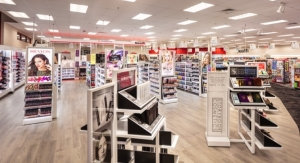 CVS Takes Beauty Back to Brick & Mortar