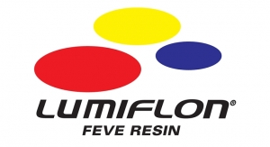 FEVE Technology - LUMIFLON® Resins for Coatings