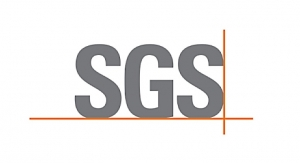 SGS Expands Biopharma Testing Capabilities in Geneva