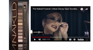 Watch Urban Decay