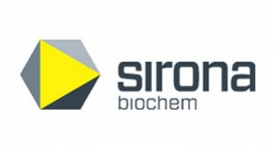 Sirona Biochem Receives $500,000 Milestone from Wanbang