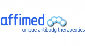 Affimed, Genentech Enter Cancer Collaboration