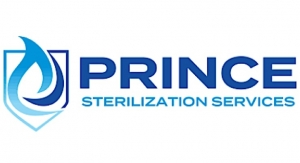 Prince Sterilization Services Spins Off from Gibraltar Labs
