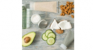 Organic Personal Care Ingredients Market Worth $11.1 Billion by 2025