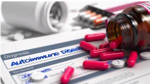 Regen BioPharma Reports Molecule Screening Success
