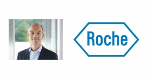 Roche Diagnostics CEO Steps Down