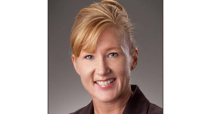 Sabinsa Appoints Liz Smith as Marketing Director