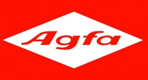 Agfa Graphics Wins Four SGIA Product of the Year Awards