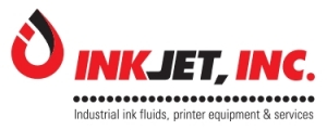 InkJet, Inc. Completes Upgrade to ISO 9001:2015