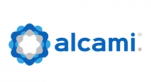 Alcami, UNCW Awarded $1.12M Biomfg. Grant