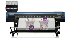 Mimaki Slashes TS300P-1800 Price in EMEA-Wide Campaign