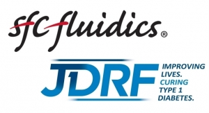 SFC Fluidics, JDRF Partner to Develop Patch Pump With Open-Protocol Communication
