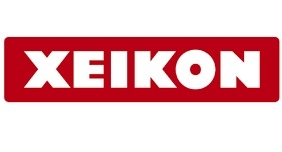 Xeikon announces entry-level digital label solution