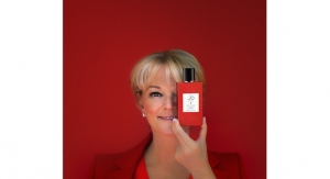 Jo Malone Debuts First Namesake Fragrance, Jo by Jo Loves