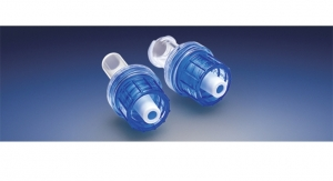 Qosina Now Carries Unique TPE-Coated-Stem Check Valves
