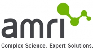 AMRI, Metrion Enter Drug Discovery Collaboration