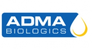 ADMA Biologics Reports Updated Compliance Status