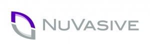 NuVasive Launches TLX 20 Degree Expandable Spinal Interbody Implant