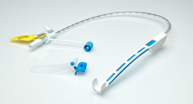 Vyaire Recalls Tri-Flo Subglottic Suction System Due to Risk of Device Breakage