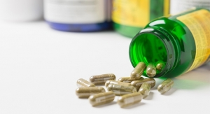 Survey Finds Consumers Skeptical of Synthetic Dietary Supplements