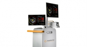 Infraredx Launches Makoto Intravascular Imaging System in Japan