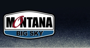 Axalta, NAPA Launch Montana Big Sky Low VOC System for Canadian Refinish Market