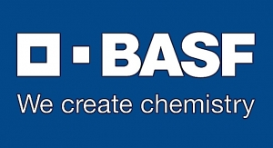 BASF Boosts Alkoxylate Capacity