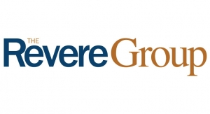 Narrow Web Profile: The Revere Group