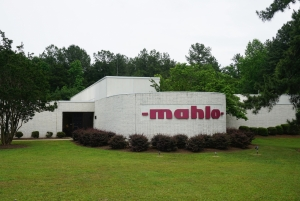 Mahlo Celebrates 50 Years in America