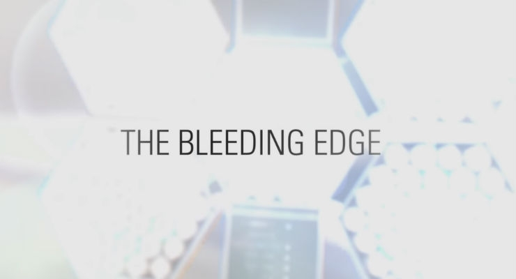 Damning Documentary or Tugging at Heartstrings? A Look at 'The Bleeding Edge'