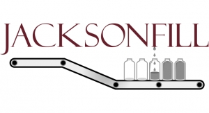 JacksonFill