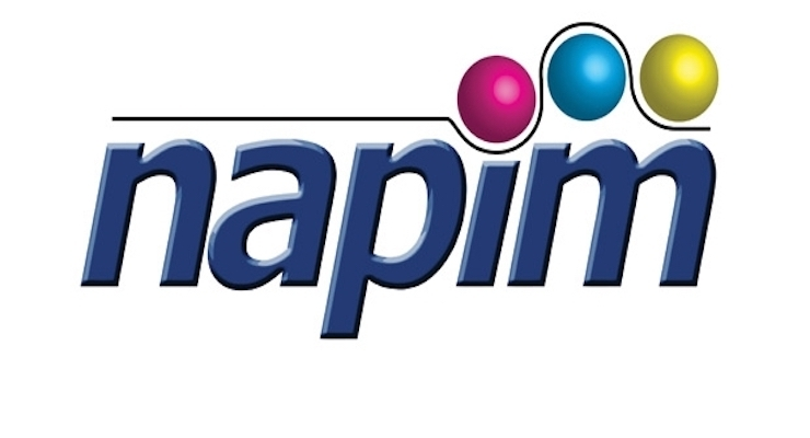 ICE USA, InPrint USA Announce Partnership with NAPIM