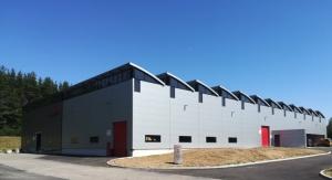 Mondon Expands Manufacturing Facility