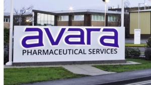 Avara Acquires Sterile Mfg. Facility from Sandoz