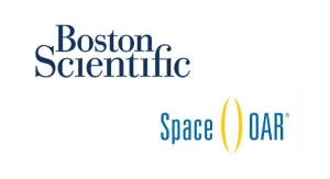 Boston Scientific to Acquire Augmenix for Up to $600 Million