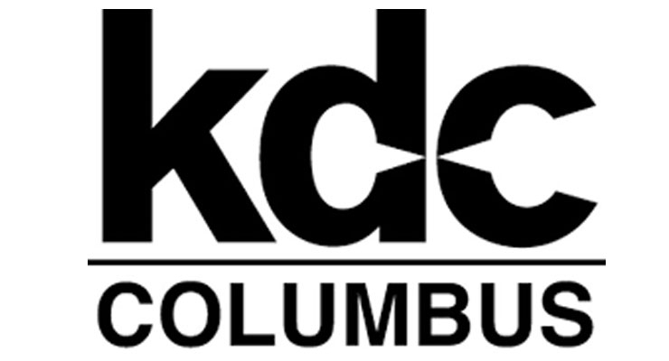 KDC/One Columbus