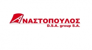 D. & S. Anastopoulos S.A. is Exclusive Sales Partner for Epple Printing Inks in Greece