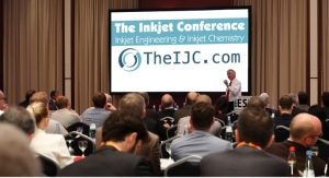 THEIJC 2018 Highlights New Technology Launches, Research