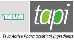 TAPI Announces New President