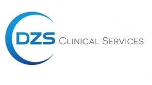 WDBMD Acquires DZS Clinical Services