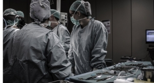 VisCardia Announces First Implant of the VisONE System for Treating Heart Failure