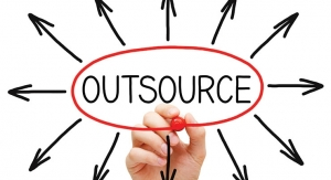 Global Outsourcing Strategies