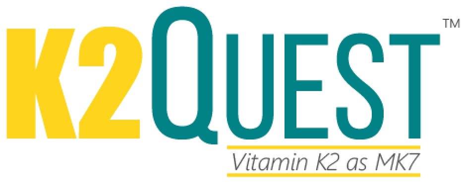 Xsto Solutions Launches New Branded Vitamin K2